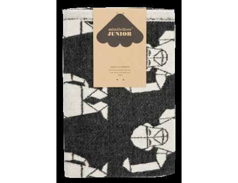 Minifellow Blanket - Junior