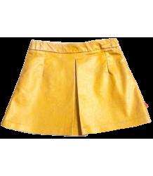 Bengh per Principesse Shiny Skirt - OUTLET Bengh per Principesse Shiny Skirt