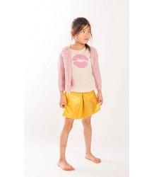 Bengh per Principesse Shiny Skirt Bengh per Principesse Shiny Skirt