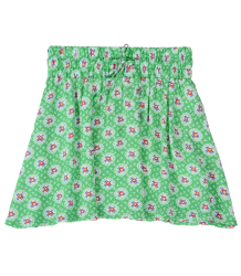 Stella McCartney Kids Issy Floral Skirt Stella McCartney Kids Issy Floral Skirt