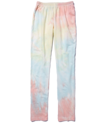 Finger in the Nose Lou - OUTLET Finger in the Nose - Lou leggings, tie & dye