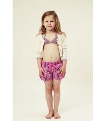 Kidscase Atlantic Bikini Kidscase Atlantic Bikini, pink