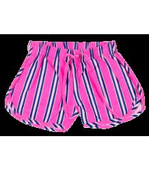 Kidscase Candy Organic Shorts - OUTLET Kidscase Candy Organic Shorts, pink