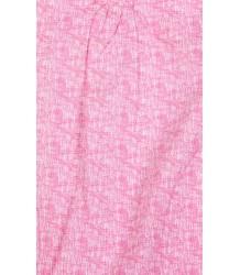 Kidscase Steve Pants - OUTLET Kidscase Steve Pants,  pink