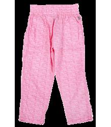 Kidscase Steve Pants Kidscase Steve Pants,  pink