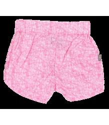 Kidscase Steve Baby Shorts - OUTLET Kidscase Steve Baby Shorts, pink