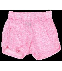 Kidscase Steve Baby Shorts Kidscase Steve Baby Shorts, pink