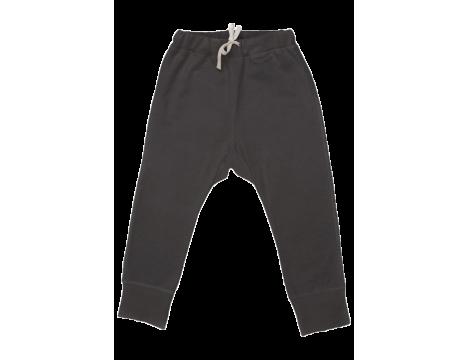 Gray Label Baggy Pant