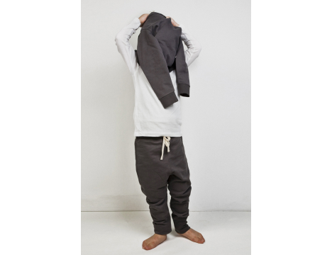 Gray Label Baggypant