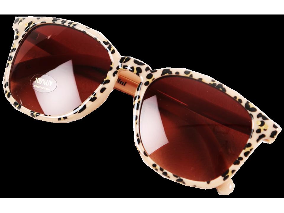 mini rodini solbriller