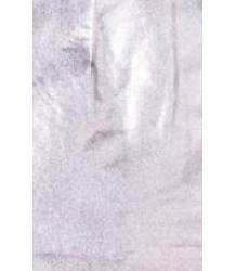 Bengh per Principesse Shiny Skirt - OUTLET  Bengh per Principesse Yoga Pants, silver