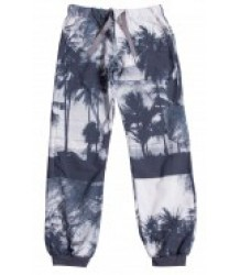 Lounge Pants Bengh per Principesse Lounge Pants, shadow palms