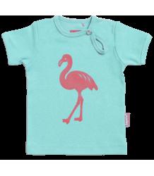 Tapete Sissy Flamingo Tapete Sissy Flamingo