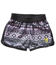 Munster Kids Fortune Shorts - OUTLET Munster Kids Fortune Shorts