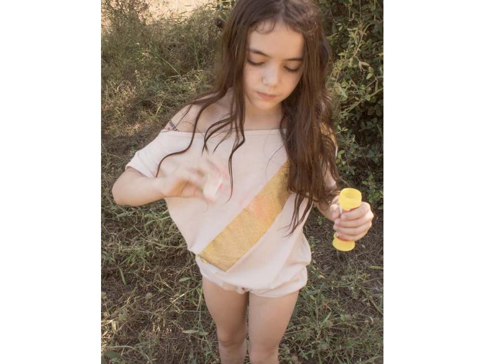 фото голых красивых девушек девственниц