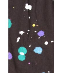 Mini & Maximus Sleeveless Bell Dress - OUTLET Mini & Maximus Sleeveless Bell Dress