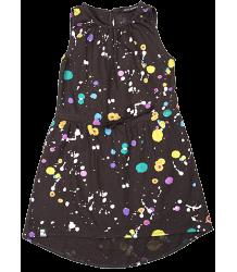 Mini & Maximus Sleeveless Bell Dress Mini & Maximus Sleeveless Bell Dress