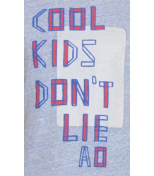 American Outfitters Tee Cool Kids - OUTLET American Outfitters, Tee Cool Kids