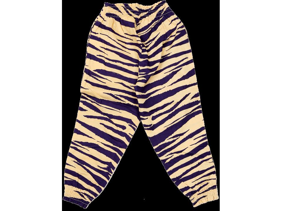 mini rodini zebra