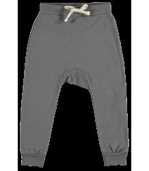 Gray Label Baggy Pant Seamless Gray Label Baggy Pant Seamless, dark grey