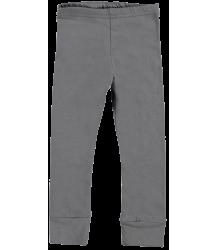 Gray Label Long Legging Gray Label, Long Legging, dark grey
