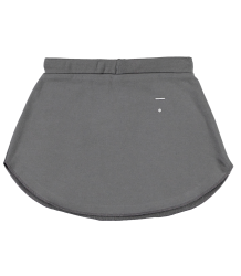 Gray Label Round Bottomed Skirt Gray Label Round Bottomed Skirt, dark grey