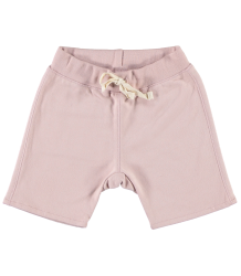 Gray Label Shorts Gray Label Shorts, vintage pink