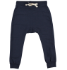 Gray Label Baggy Pant Seamless Gray Label Baggy Pant Seamless, night blue