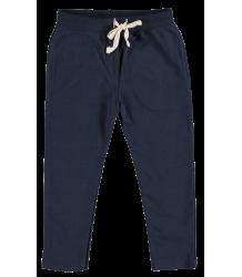 Gray Label Chino Pant Gray Label, Chino Pant, nacht blauw