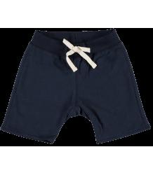 Gray Label Shorts Gray Label, Shorts, dark blue