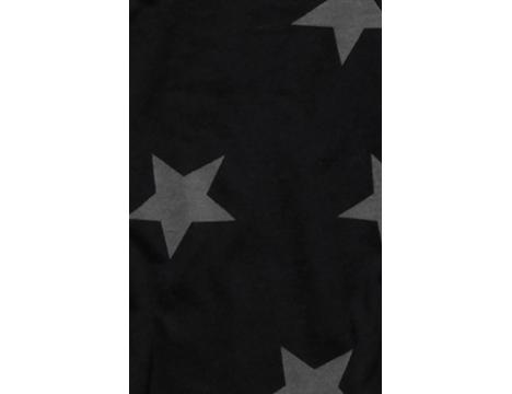 Nununu Bib STAR