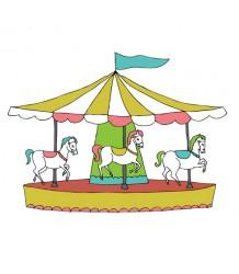 Tattly Carousel Tattly_Carousel_1