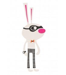 Tattly Funny Bunny Tattly_funny_bunny_01