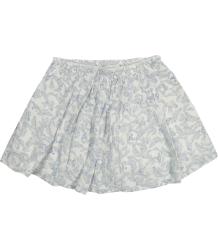 Zadig & Voltaire Kid Skirt Flow Zadig & Voltaire Kids, Skirt Flow, butterfly