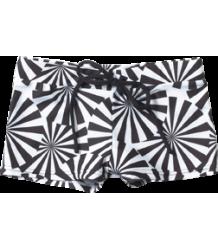 Yporqué Swim Boxer - OUTLET Yporque, Swim Boxer, twirl