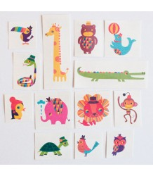 Menagerie Set Tattly_menagerie_set_02