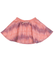 Soft Gallery Maya Skirt Soft Gallery Maya Skirt
