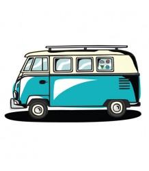 Tattly Road Trip Tattly_road_trip_01