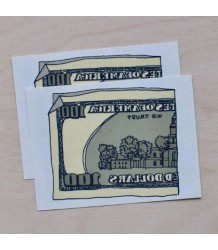 Money Tattly_money_01b