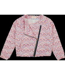 Simple Kids Kimchi Jacket