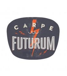 Tattly Carpe Futurum Tattly_carpe_futurum_01