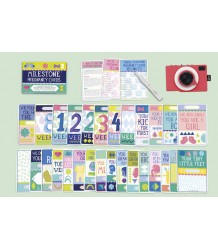 Milestone Cards Pregnancy Cards Milestone Cards Pregnancy Cards all cards