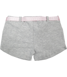 Patrizia Pepe Girls Baby Shorts Patrizia Pepe Girls Baby Shorts
