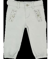 Pantalon Baby Patrizia Pepe Girls Pantalon Baby