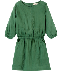 April Showers by Polder Nicky Dress April Showers by Polder Nicky Dress green