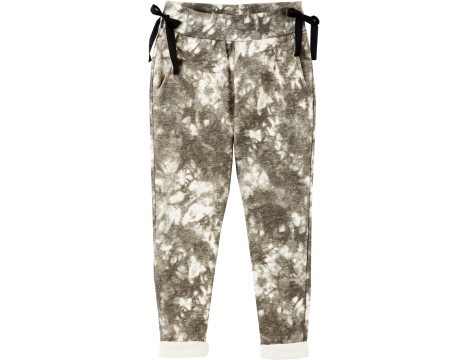 Polder Girl Nina Pants