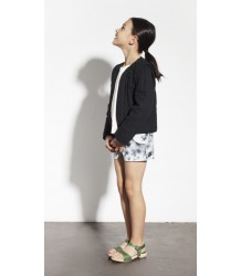 April Showers by Polder Nice Shorts April Showers by Polder Nice Shorts black tie & dye
