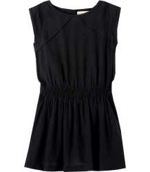 April Showers by Polder Norah Dress April Showers by Polder Norah Dress black