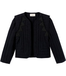 April Showers by Polder Noa Jacket April Showers by Polder Noa Jacket black
