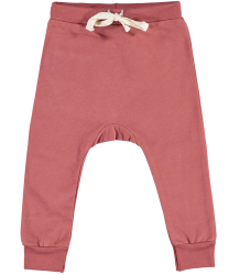 Gray Label Baggy Pant Seamless Gray Label Baggy Pant Seamless blush pink